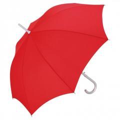 Зонт-трость Fare 7850 красный