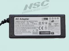 Зарядное устройство для ноутбука Acer Aspire 5810T