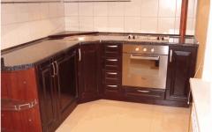 Столешницы для кухонной мебели в Запорожье