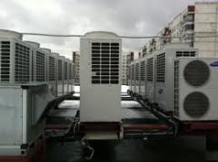 Промислове вентиляційне встаткування