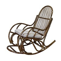 "Rocking-chair of ""Bali-2"
