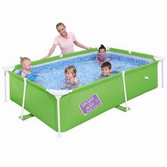 Paddling pools of Bestway, pools for kids 56220