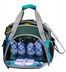 TE-410 picnic se