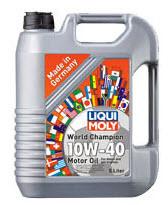 Машинное масло ликви моли