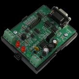 Interface 232/485 converter