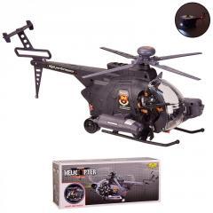Вертолет батар. 92286(48шт|2)со свет.и...