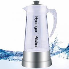 Кувшин генератор водородной воды Hibon HB-H08