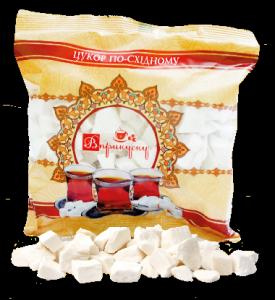 "Сахар по-восточному ""Вприкуску"" 0,5 кг"