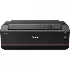 "Плоттер Canon imagePROGRAF PRO-1000 17"" (А2+)"