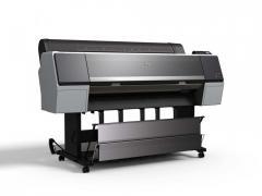 """Плоттер Epson SureColor SC-P9000 44"""" (B0+)"""