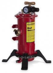 Фильтр очистки воздуха дыхания Contracor baf