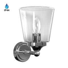Светильник для ванной комнаты Nowodvorski BALI