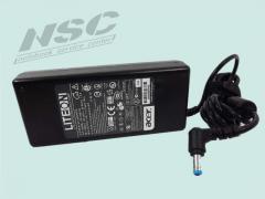 Зарядное устройство для ноутбука Acer 19V/4,74A