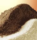 Cocoa powder KVB natural