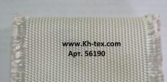 Filter fabric TLF5 art.56190
