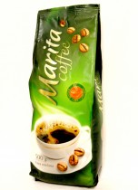 Кава заварна Marita 500 г.опт 30 грн