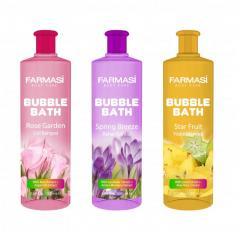 Skin for a bathtub