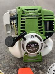 Мотокоса HITACHI CG56J 4-х тактная бензокоса...