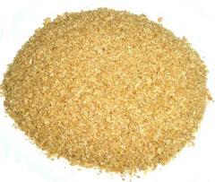 Концентраты белково-минеральные витаминные