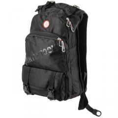 Рюкзак Intertool,  2 отделения,  10 л....