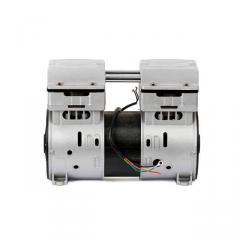 Головка компрессорная к PT-0022,  PT-0023...