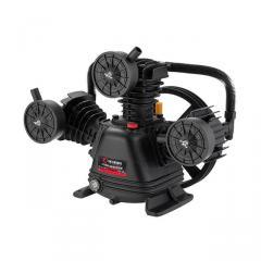 Головка компрессорная к PT-0036 INTERTOOL...