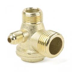 Обратный клапан для компрессора PT-0003/PT-00