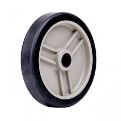 Колесо для компрессора PT-0036/PT-0040...