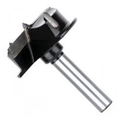 Сверло Форстнера 35 мм с ограничителем...