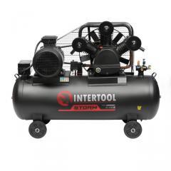 Компрессор 300 л,  11 кВт,  380 В,  8 атм, ...