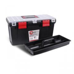 """Ящик для инструментов - 20, 5"""" 508x247x241..."""