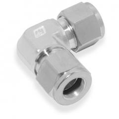 Fitting, Pipe fitting of Hy-Lok