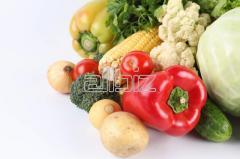 Овощи,купить,Украина,Киев