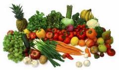Фрукты,овощи,купить,Украина,Киев