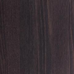 Столешница Дуб Термо черно-коричневый