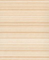 Пленка ПВХ ВГ 23 Золотая полоса