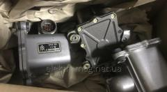 БСП-1М Блок стартерного переключения
