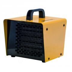 Электрические нагреватели воздуха 4615.112