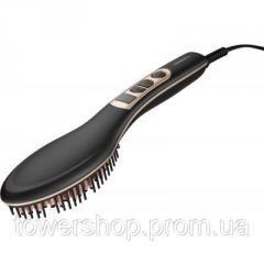 Щетка для волос Ardesto HSB-621