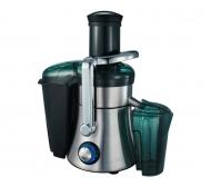 Clatronik Profi Cook juice extractor