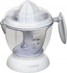 Bomann ZP CB 3066-1092 juice extractor