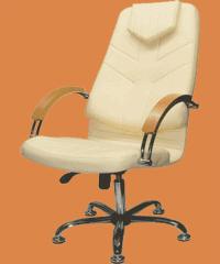 Кресло педикюрное Клео-1