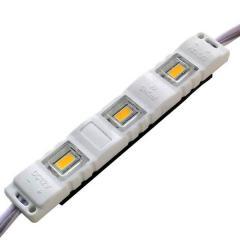 LED модуль BIOM SMD5630 1.5Вт 6500K 12В IP65...