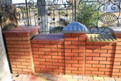 Fences, gates, covers