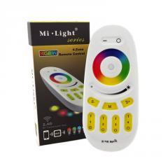 Пульт BIOM ДУ Mi-Light для контроллеров 4 zone