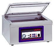 Упаковщики банкнот VAMA BP2