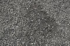 Elimination granite fr. 0-5
