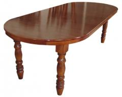 Dining rooms furniture