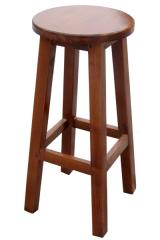 Stools are bar