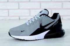 Кросівки чоловічі Найк Nike Air Max Flair 270 KPU